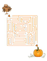 thanksgiving games printable turkey catches pumpkin online games hellokids com