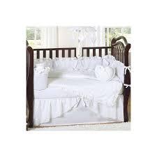Jo Jo Design Cowgirl Sweet Jojo Crib Bedding Fresh Ideas Sweet Jojo Crib