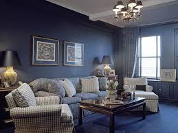 download best living room paint colors 2013 michigan home design