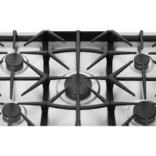 Gas Cooktop Sears Gas Cooktops Kenmore