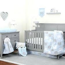 Crib Bedding At Babies R Us Babies R Us Princess Crib Bedding Subwaysurfershackey