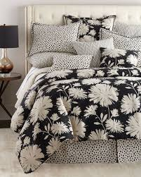 Black And White Toile Bedding Legacy Home Bedding Duvet Covers U0026 Bedspreads At Neiman Marcus