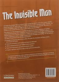 class xii the invisible man amazon in h g wells books