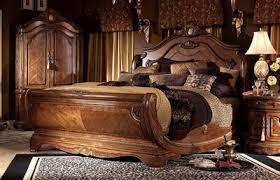 california king bedroom furniture sets cagedesigngroup 0 cal
