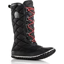 boots canada best 25 winter boots canada ideas on winter boots
