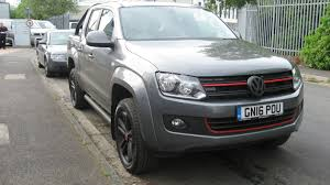 volkswagen amarok lifted view all vehicles in the garage volkswagen amarok vw amarok