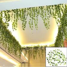 fake flowers for home decor artificial flowers for home decoration silk flowers home decor