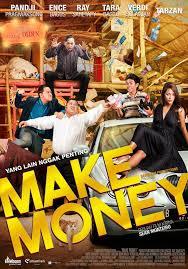 download film thailand komedi romantis 2015 film comedy romantic 2014 subtitle indonesia full movies korean