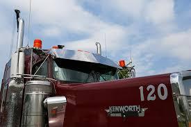 strobe light installation truck 6 3 4 amber led strobe light beacon with 15 leds vehicle