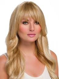 clip on bangs clip in bangs human hair add on by house of european hair