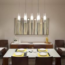 dining table light fixture chandelier wall light best dining table light fixtures dining room