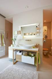 badezimmer doppelwaschbecken die besten 20 doppel waschtisch ideen auf pinterest