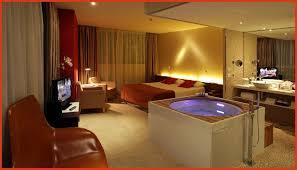 chambre à barcelone hotel avec dans la chambre barcelone best of suite