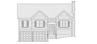 house plan builder hayesworth house plans home builders floor plans blueprints