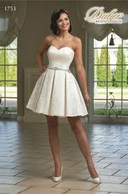 wedding dresses with sweetheart neckline allweddingdresses co uk