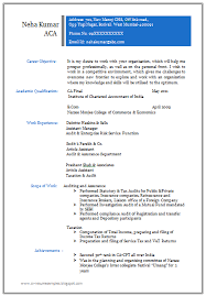 Over 10000 Cv And Resume by Over 10000 Cv And Resume Samples With Free Download Professional