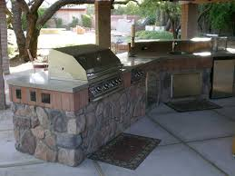tucson landscapers landscaping tucson outdoor lighting tucson