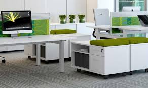 furniture office furniture stores near me decor color ideas