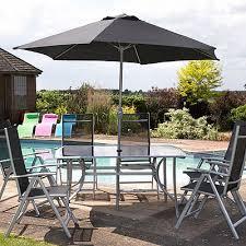 Garden Sofas Cheap Garden Furniture Cheap Interior Design