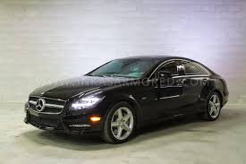 personal armored vehicles armored mercedes benz cls class for sale inkas armored vehicles