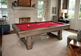 craigslist pool table movers pool tables san antonio peachmo co