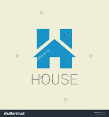 Home Decor Design Templates Cube Logo Stock Vectors Vector Clip Art Shutterstock Thin Line