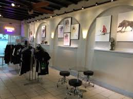 royal flesh tattoo and piercing chicago tattoo shops 773 975