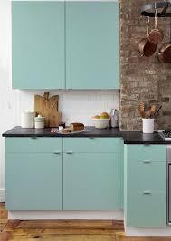 Contact Paper Kitchen Cabinet Doors I In Fancy Decorating Home - Contact paper kitchen cabinets