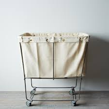 Laundry Hampers With Lid by Articles With Large Laundry Hamper Basket Tag Hamper Laundry
