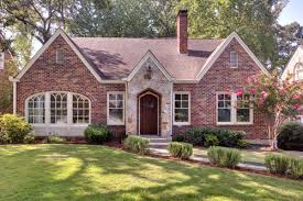 7 steps to choosing brick and stone for your exterior maria killam