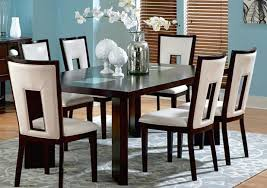 dining room amazing bernhardt dining room sets for inspirations