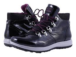 s rockport xcs boots rockport xcs britt alpine boot at 6pm