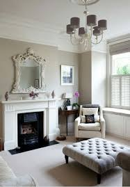 ideas for decorating a living room living room victorian lounge decorating ideas living room victorian