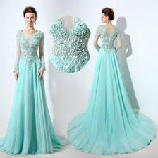 teal prom dresses with sleeves prom dresses dressesss