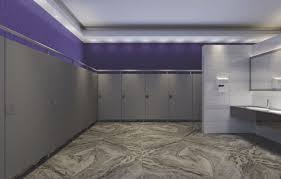Solid Plastic Toilet Partitions Toilet Partitions Blaine Distribution Llc