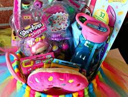 best easter basket top 30 easter basket ideas for kids best easter gifts for babies