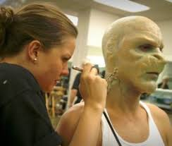 special effects make up special effects make up vision forge graphics