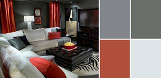 stunning ideas basement wall colors basement color ideas ideas
