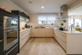 musterhaus modena rensch haus gmbh einrichtung küche