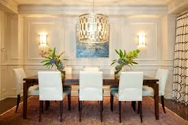 wainscoting for dining room stunning wainscoting dining room gallery mywhataburlyweek com