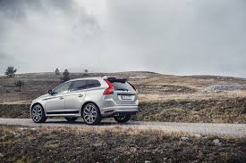 volvo commercial volvo xc60 with polestar parts volvo car group global media newsroom