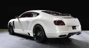 bentley vorsteiner mansory bentley continental gt modcarmag