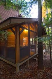 another sunroom idea with tongue and groove wood and closed