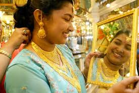 pan norms will spook jewellery buyers away says industry