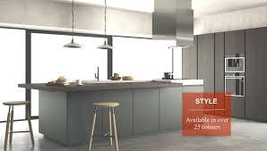 Free Kitchen Design Home Visit Puccini Kitchens Bespoke Kitchen Design Italian British