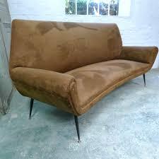 reinigung microfaser sofa wunderbare ideen polster reinigen sofa alle möbel