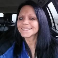 saphire black hair amber shoulders on twitter i love my new hair color black