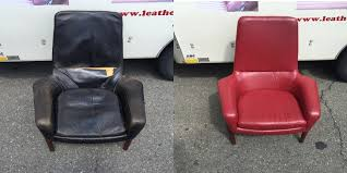 Furniture Upholstery Frederick Md by Leather Clinic Leather Clinic Is The Home For Leather Upholstery