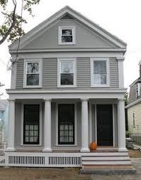 choosing exterior paint colors black windows exterior paint