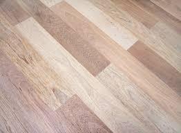 white oak vs oak hardwood flooring floor coverings